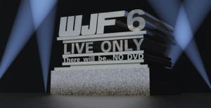 WJF6_event