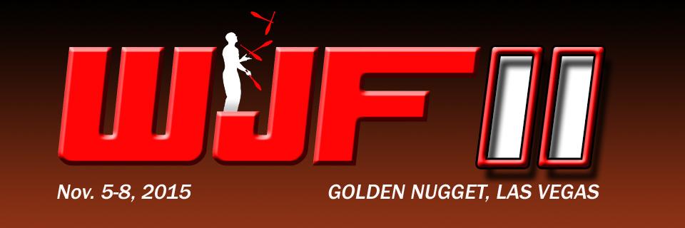 WJF11