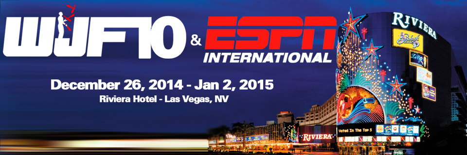 WJF_10_Logo_Riviera_ESPN