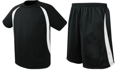 uniform_example